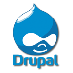 Apache, PHP, MySQL, and Drupal in FreeBSD 10 - Part IV:  Drupal 7 & SSL