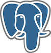 Postgresql 9.x Streaming Repilication on FreeBSD - Part I