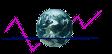 AWStats On FreeBSD