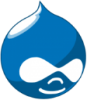 Apache, PHP, MySQL, and Drupal in FreeBSD 10 – Part III:  Drupal 7