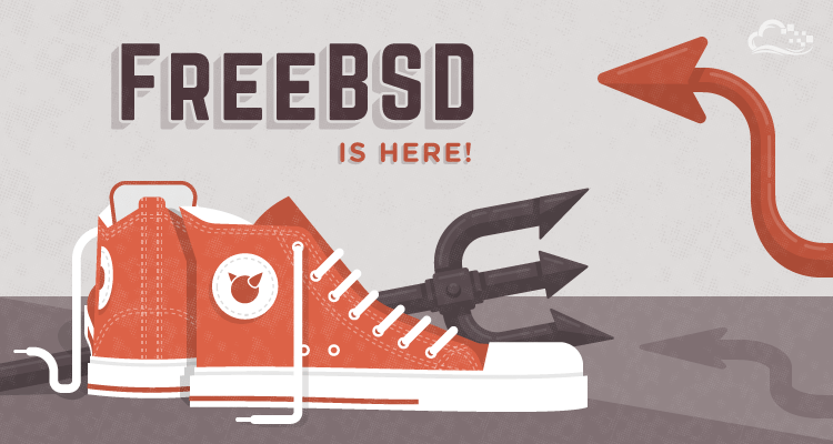 FreeBSD 12.2, UEFI, Zpool Upgrade and Updating Disk Boot Code