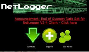 NetLogger Install using FreeBSD's Linux Binary Compatibility